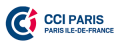 logo-cci-paris